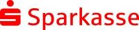 راهنمای فعال سازی اینترنت بانک و نرم افزار اشپارکاسه Sparkasse