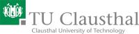 دفترچه نحوه پذیرش ارشد از دانشگاه صنعتی کلاوستهال آلمان TU Clausthal