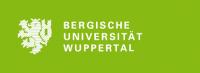 دفترچه نحوه پذیرش ارشد از دانشگاه ووپرتال Wuppertal Universität