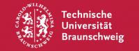 دفترچه نحوه پذیرش ارشد از دانشگاه صنعتی برانشوایگ TU Braunschweig