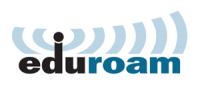 راهنمای گام به گام راه اندازی اینترنت Eduroam