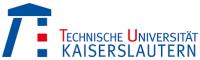 دفترچه نحوه پذیرش ارشد از دانشگاه کایزرسلاترن آلمان TU Kaiserslautern