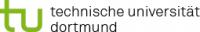 دفترچه نحوه پذیرش ارشد از دانشگاه صنعتی دورتموند(TU Dortmund) آلمان