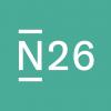 راهنما موبایل بانک N26