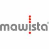 راهنمای گام به گام بیمه ماویستا Mawista