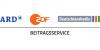 راهنمای ورود اطلاعات برای معافیت ZDF