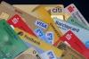 راهنما ثبت نام برای دریافت کارت اعتباری مستر کارت Master Card